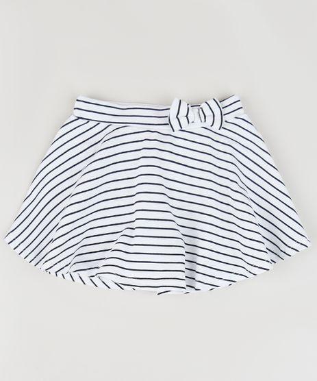 Short-Saia-Infantil-Listrado-com-Laco-Off-White-9953639-Off_White_1
