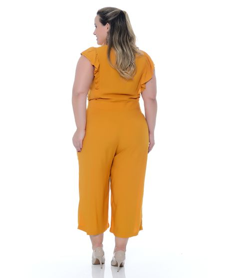 //www.cea.com.br/macacao-pantacourt-plus-size-luciani-2451139/p?idsku=2953844