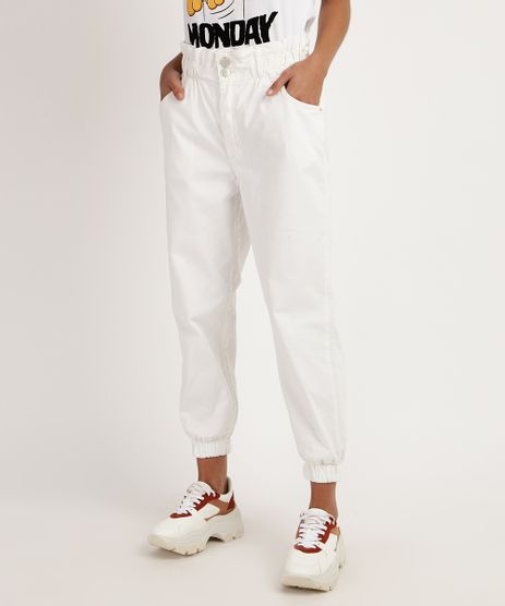 Calca-Jeans-Feminina-Jogger-Mom-Cintura-Alta-Off-White-9955852-Off_White_1