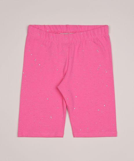 Bermuda-Infantil-Ciclista-com-Glitter-Rosa-9953107-Rosa_1