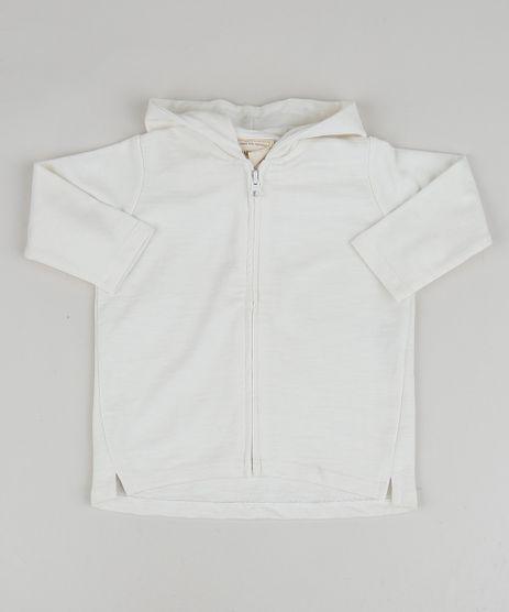 Blusao-de-Moletom-Infantil-com-Capuz-Off-White-9659610-Off_White_1