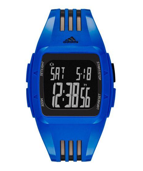 Relogio-Digital-Adidas-Masculino---ADP6096-8AN-Azul-8792235-Azul_1
