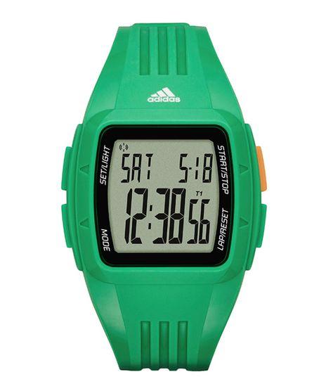 Relogio-Digital-Adidas-Masculino---ADP3236-8VN-Verde-8792244-Verde_1