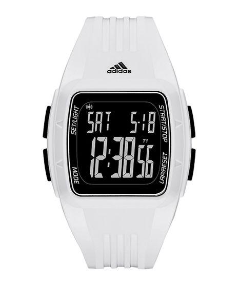 Relogio-Digital-Adidas-Masculino---ADP3263-8BN-Branco-8792247-Branco_1