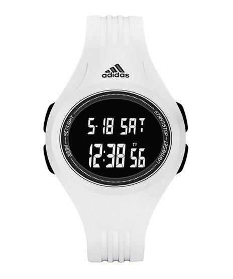 Relogio-Digital-Adidas-Masculino---ADP3262-8BN-Branco-8792253-Branco_1