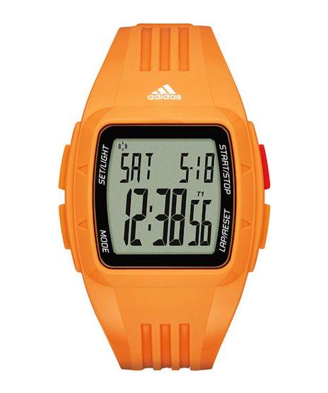 Relogio-Digital-Adidas-Masculino---ADP3237-8YN-Laranja-8792259-Laranja_1