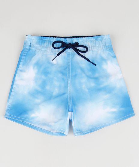 Bermuda-Surf-Masculino-Estampado-Tie-Dye-em-Dedrade-Azul-Claro-9959123-Azul_Claro_1