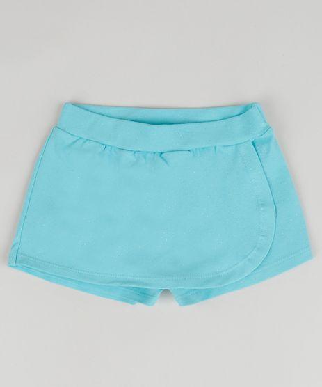 Short-Saia-Infantil-Envelope-com-Glitter-Azul-Claro-9956153-Azul_Claro_1