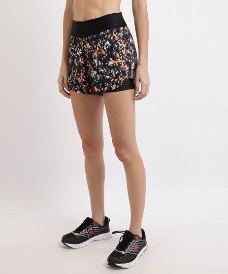 Short-Feminino-Running-Esportiva-Ace-Estampado-Cintura-Media-Multicor-9945732-Multicor_1