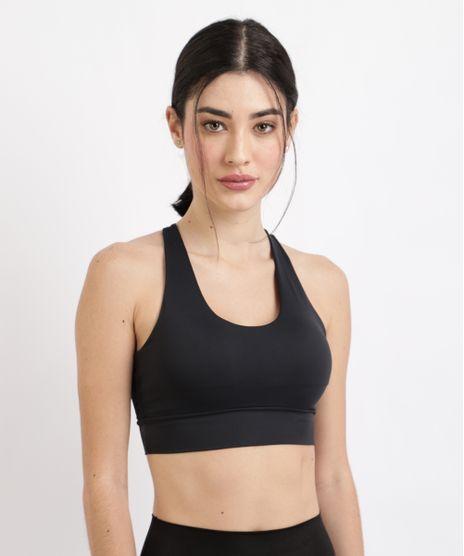 Top-Feminino-Esportivo-Ace-Basico-Decote-Nadador-Preto-9875014-Preto_1