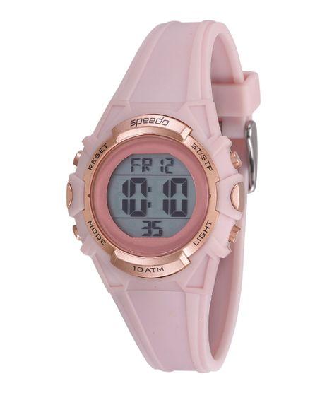 Relogio-Digital-Speedo-Feminino---80635L0EVNP1-Rose-9251430-Rose_1