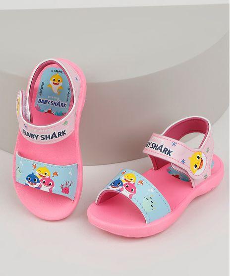 Sandalia-Papete-Infantil-Grendene-Baby-Shark-Rosa-9951876-Rosa_1