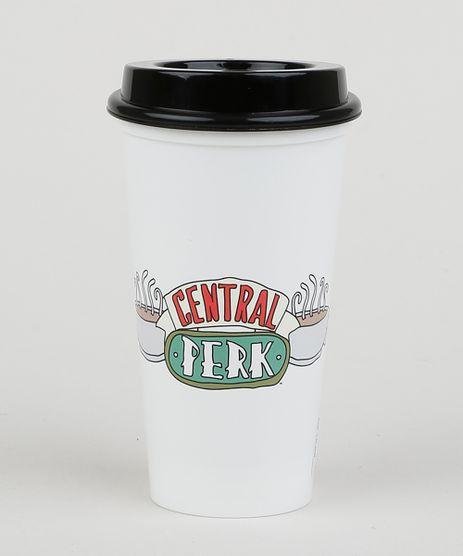 Copo-com-Tampa-Cafe-Friends--Central-Perk--Branco-9949367-Branco_1