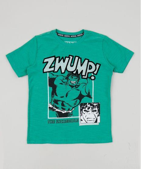 Camiseta-Infantil--Zwump---Hulk-Manga-Curta-Verde-9954186-Verde_1