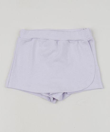 Short-Saia-Infantil-Envelope-com-Glitter-Lilas-9956150-Lilas_1