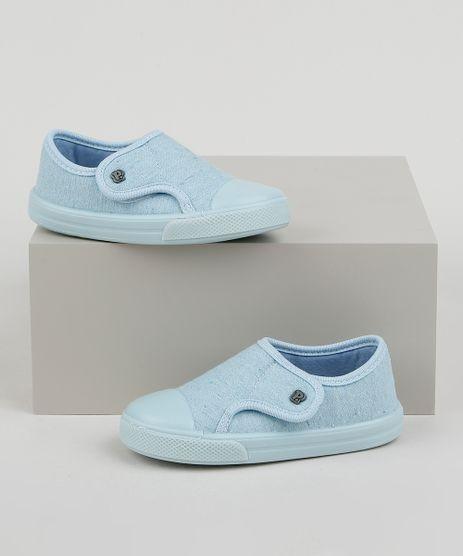 Tenis-Infantil-Pimpolho-Calce-Facil-com-Velcro-Azul-9959679-Azul_1