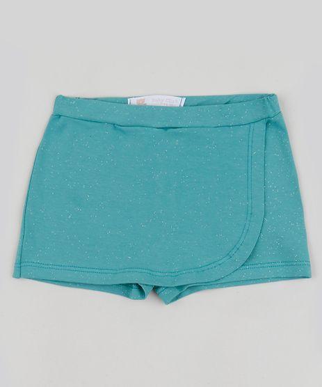 Short-Saia-Infantil-Envelope-com-Glitter-Azul-9956959-Azul_1