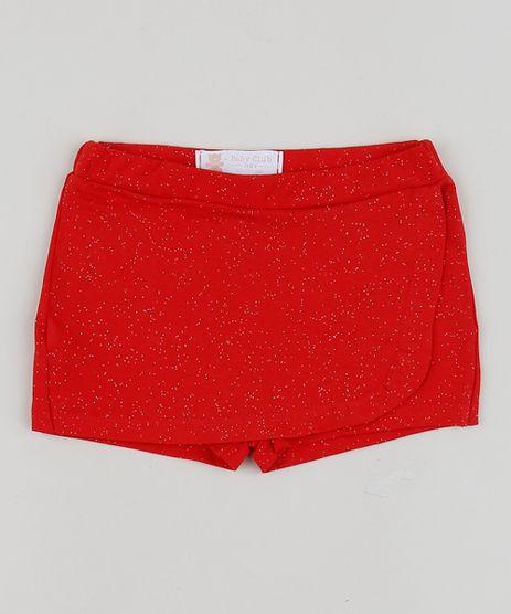 Short-Saia-Infantil-Envelope-com-Glitter-Vermelho-9956959-Vermelho_1