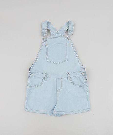Jardineira-Jeans-Juvenil-com-Bolsos-Azul-9957879-Azul_1