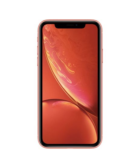 //www.cea.com.br/iphone-xr-br-apple-64gb-coral-9727245-coral/p?idsku=2608103