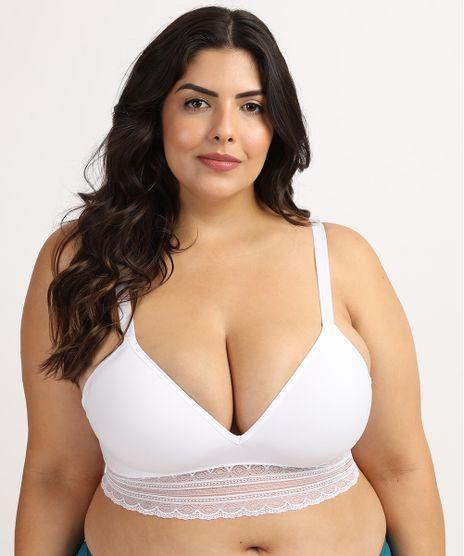 Sutia-Trifil-Plus-Size-Triangulo-com-Bojo-e-Renda-Branco-9954578-Branco_1