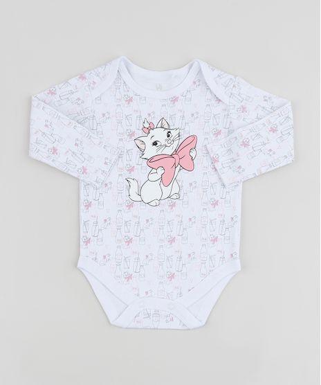 Body-Infantil-Marie-Estampada-Manga-Longa-Branco-9839879-Branco_1
