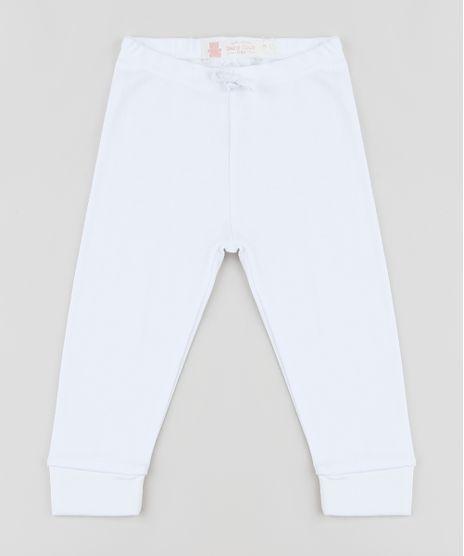 Calca-Infantil-Basica-com-Cordao-Off-White-9908660-Off_White_1