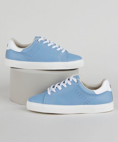 Tenis-Feminino-Bebece-com-Recorte-Posterior-Azul-Claro-9958454-Azul_Claro_1