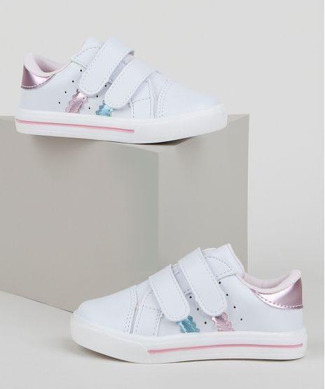 Tenis-Infantil-Baby-Club-com-Velcro-Rosa-9959579-Rosa_1