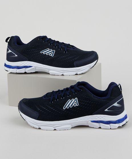Tenis-Masculino-Esportivo-Ace-Azul-Marinho-9958815-Azul_Marinho_1