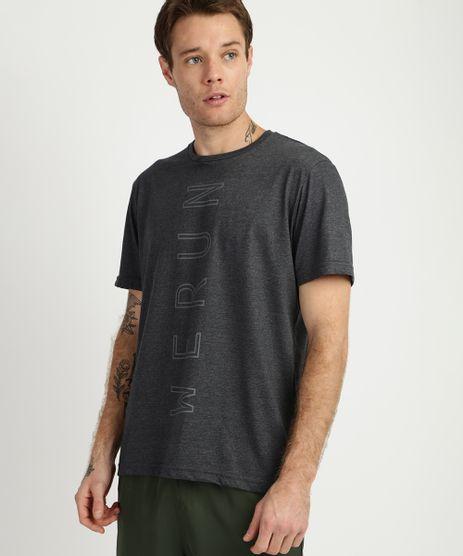 Camiseta-Masculina-Esportiva-Ace--We-Run--Manga-Curta-Gola-Careca-Cinza-9959936-Cinza_1