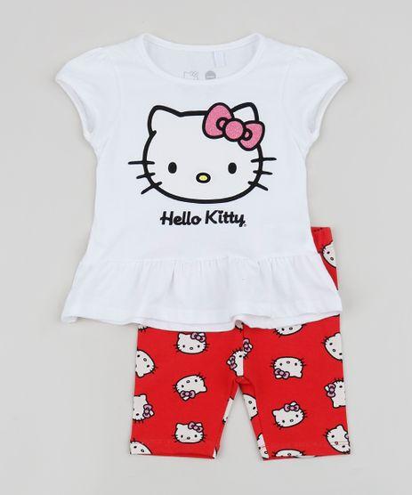 Conjunto-Infantil-Blusa-Hello-Kitty-Manga-Curta-Off-White---Bermuda-Estampada-Ciclista-Vermelho-9954172-Vermelho_1