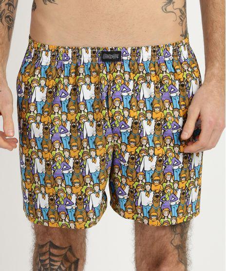 Samba-Cancao-Masculina-Scooby-Doo-Estampada-Multicor-9949555-Multicor_1