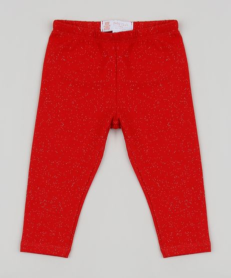 Calca-Legging-Infantil-com-Glitter-Vermelha-9956958-Vermelho_1