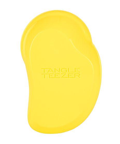 Escova-de-Cabelo-Tangle-Teezer-The-Original-Mini-–-Yellow-Amarelo-Unico-9838740-Unico_1
