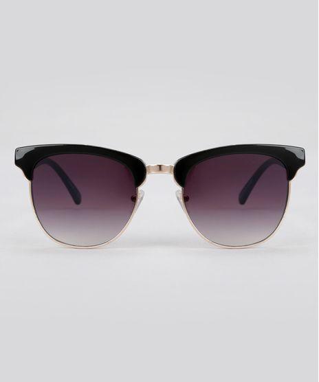 Oculos-de-Sol-Quadrado-Feminino-Oneself-Preto-8759589-Preto_1