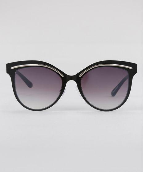 Oculos-de-Sol-Gatinho-Feminino-Oneself-Preto-8759595-Preto_1