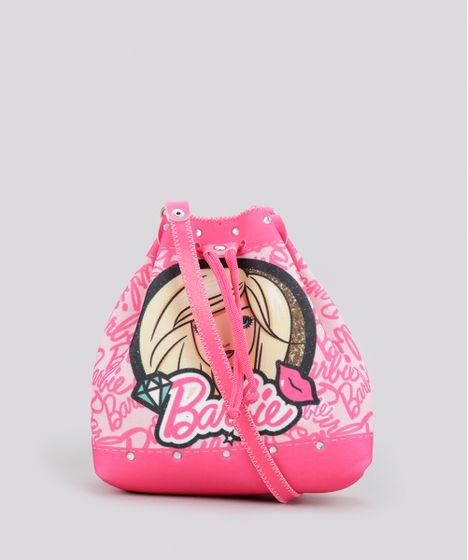 ab557220e Bolsa-Estampada-Barbie-Rosa-8665790-Rosa_1 ...