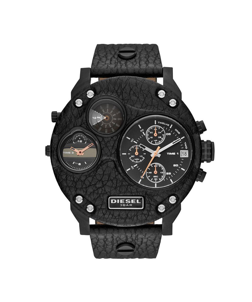 3ddd77bdff8 Relógio Diesel Masculino - DZ7354 0PN - cea
