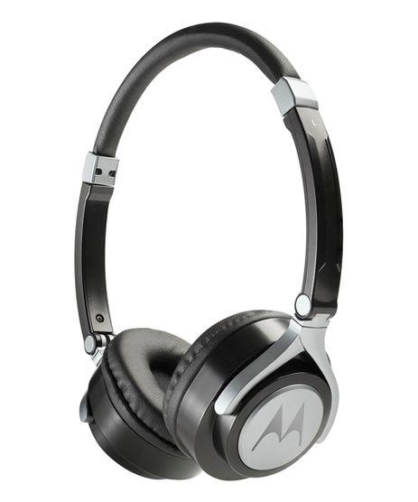Fone-de-Ouvido-Motorola-Pulse-2-Cabo-Destacavel-com-Microfone-Preto-9948838-Preto_1