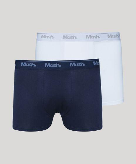 Kit-de-2-Cuecas-Masculino-Mash-Boxer-de-Algodao-Azul-Marinho-9941774-Azul_Marinho_1