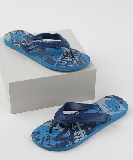 Chinelo-Masculino-Havaianas-Top-Athletic-Estampado-Branco-9956426-Branco_1