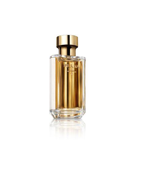 Perfume-Prada-La-Femme-Feminino-Eau-de-Parfum-50ml-Unico-9956573-Unico_1
