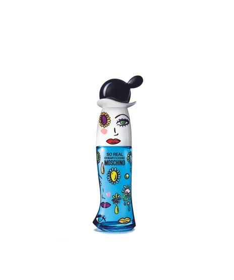Perfume-Moschino-So-Real-Feminino-Eau-de-Toilette-50ml-Unico-9500053-Unico_1