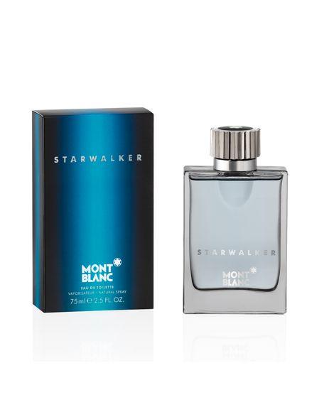 Perfume-Montblanc-Starwalker-Masculino-Eau-de-Toilette-75ml-Unico-9772562-Unico_1