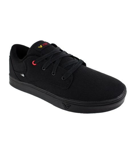 //www.cea.com.br/tenis-casual-vibe-roots-world-citizen-preto-2467805/p?idsku=3001057
