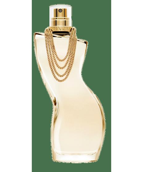 Perfume-Shakira-Dance-Magnetic-Feminino-80ml--Unico-9961576-Unico_1