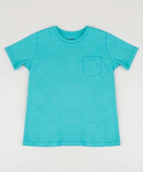 Camiseta-Infantil-Basica-com-Bolso-Manga-Curta-Azul-9567186-Azul_1_1