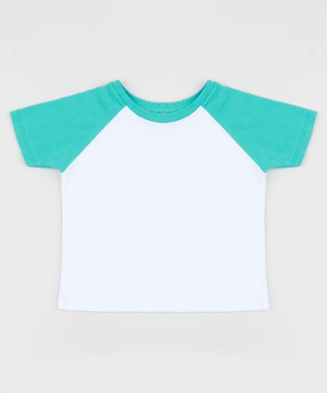 Camiseta-Infantil-Basica-Raglan-Manga-Curta-Azul-Claro-9961506-Azul_Claro_1