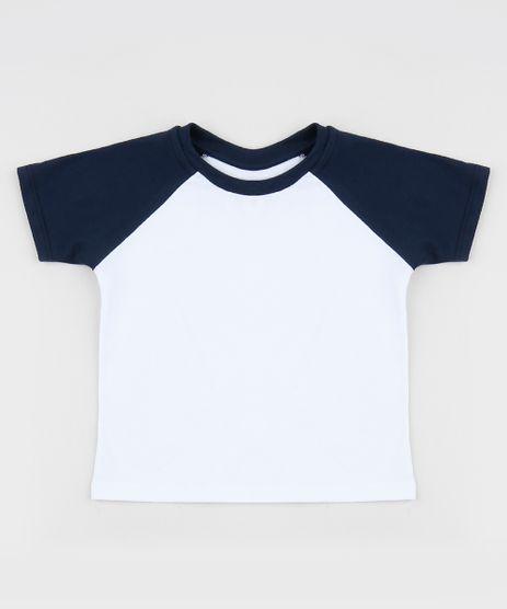 Camiseta-Infantil-Basica-Raglan-Manga-Curta-Azul-Marinho-9961476-Azul_Marinho_1